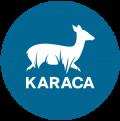 karaca coffee